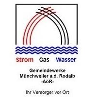 Gemeindewerke Münchweiler
