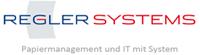 Regler Systems