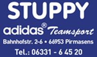Sport Stuppy